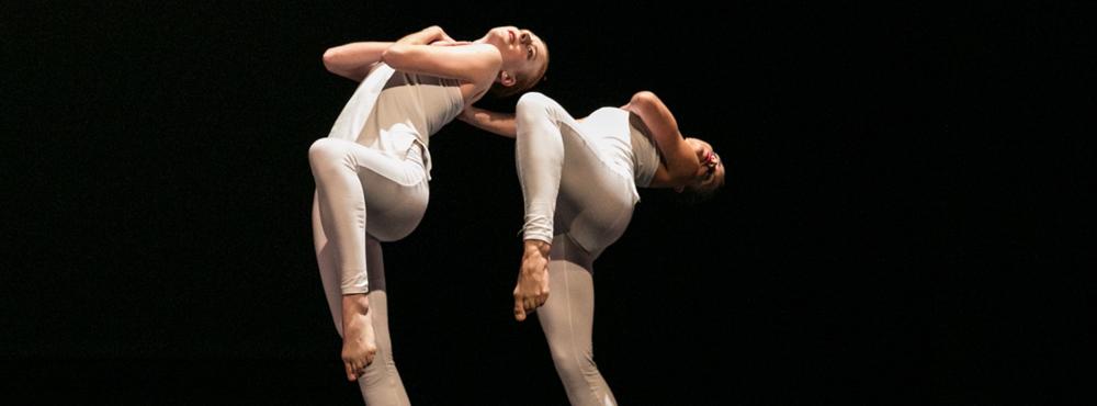 Spring Dance Adelphi: Rasta Thomas